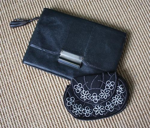 20130425_handtaschen_1920