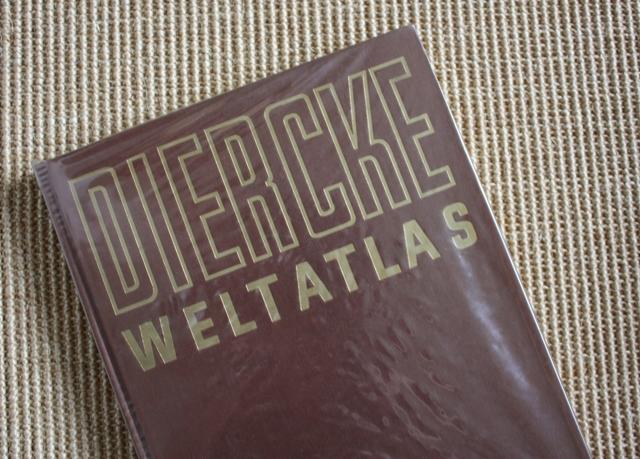 20130521_diercke weltatlas 02