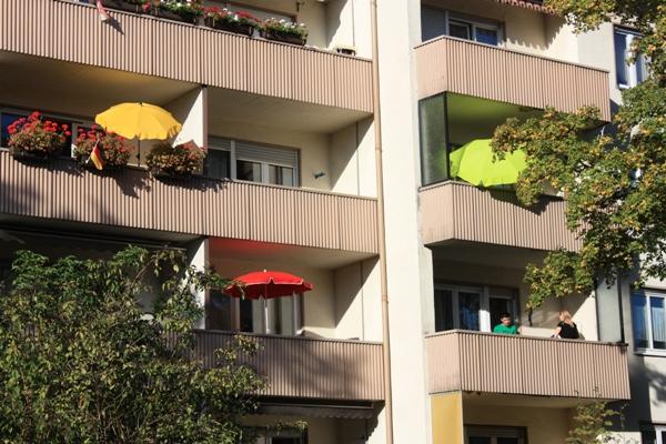 20130728_balkonsommer