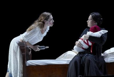 Jenufa_theater augsburg_201409_PR
