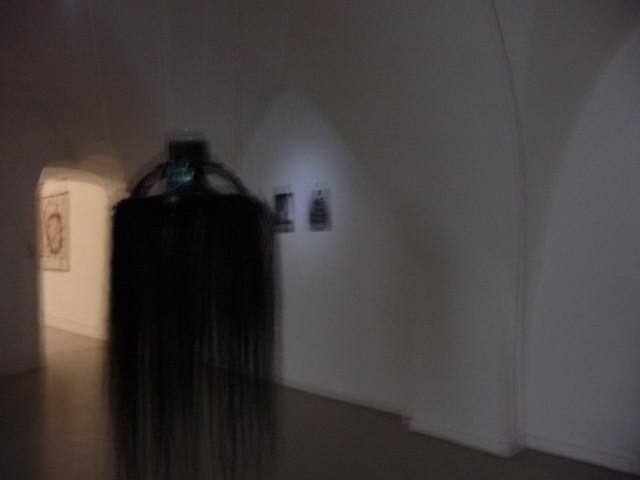 saodat ismailova_atamker_hoehmannhaus augsburg_2014