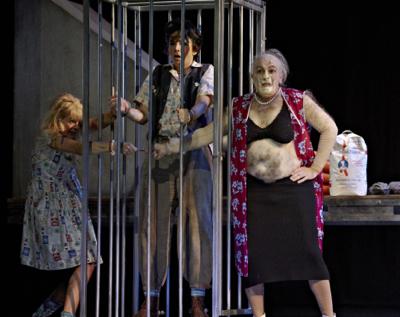 haensel und gretel_theater augsburg_PR